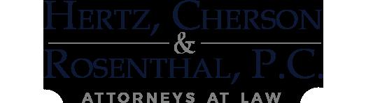 Hertz, Cherson & Rosenthal, P.C.